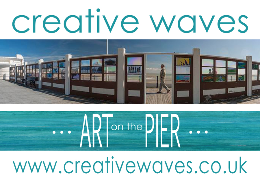 Creative Waves